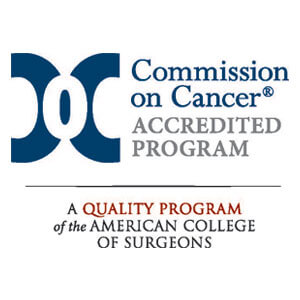 Cancer Care Commission on Cancer